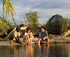 Kakadu National Park - Accommodation Sunshine Coast