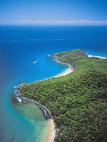 Noosa National Park - Accommodation Sunshine Coast