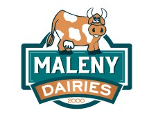 Maleny Dairies - Accommodation Sunshine Coast