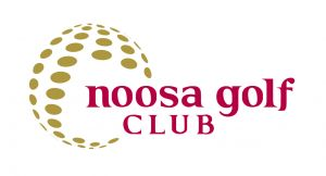 Noosa Golf Club - Accommodation Sunshine Coast