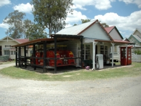 Beenleigh Historical Village and Museum - Accommodation Sunshine Coast