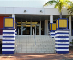 Beenleigh Events Centre - Accommodation Sunshine Coast