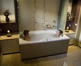 Daylesford Day Spa - Accommodation Sunshine Coast