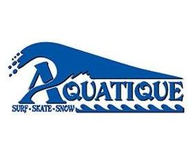 Aquatique Huskisson