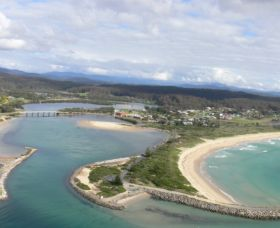 Bermagui Country Club - Accommodation Sunshine Coast
