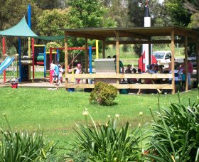 Nowra Golf Range and Putt Putt - Accommodation Sunshine Coast
