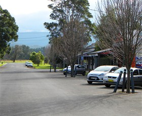 Berry Community and Activity Centre - Accommodation Sunshine Coast