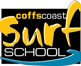 Coffs Coast Surf School - Group Lessons