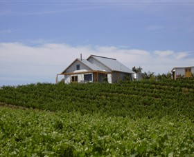 Zig Zag Rd Winery - Accommodation Sunshine Coast