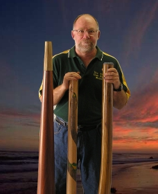 New England Wood Turning Supplies - Accommodation Sunshine Coast