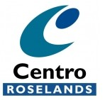 Centro Roselands - Accommodation Sunshine Coast