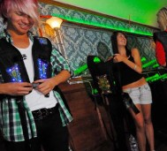 Zone 3 Laser Tag - Caringbah - Accommodation Sunshine Coast