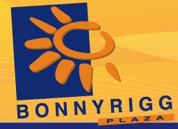 Bonnyrigg Plaza - Accommodation Sunshine Coast