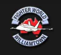 Fighter World - Accommodation Sunshine Coast
