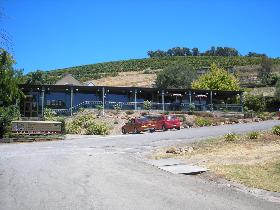 The Old Clarendon Inn and Millers Restaurant - Accommodation Sunshine Coast