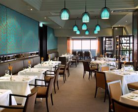 Evoo Restaurant - Accommodation Sunshine Coast