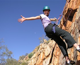 Grampians Mountain Adventure Company - Accommodation Sunshine Coast