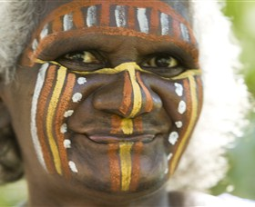 Tiwi Islands - Accommodation Sunshine Coast