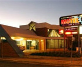 Dubbo RSL Club Resort - Accommodation Sunshine Coast