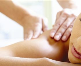 Shakti Massage - Daylesford - Accommodation Sunshine Coast