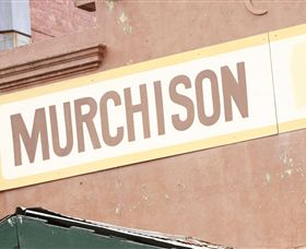 Murchison Museum - Accommodation Sunshine Coast
