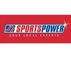 Sports Power Armidale - Accommodation Sunshine Coast