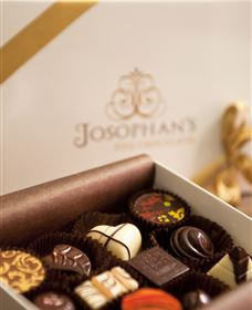 Josophans Fine Chocolates