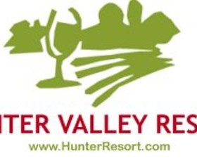 TeamActivity Hunter Valley - Accommodation Sunshine Coast