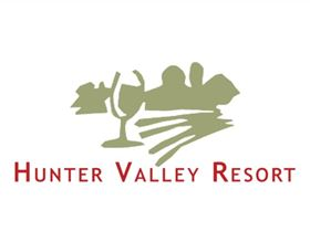 Hunter Valley Cooking School at Hunter Resort - Accommodation Sunshine Coast