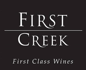 First Creek Wines - Accommodation Sunshine Coast