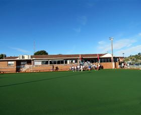 Dungog Memorial Bowling Club - Accommodation Sunshine Coast