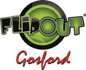 Flip Out Gosford