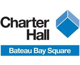 Bateau Bay Square - Accommodation Sunshine Coast