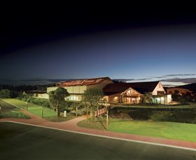 Australian Outback Spectacular High Country Legends - Accommodation Sunshine Coast