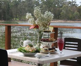 Abundance Lifestyle and Garden - Accommodation Sunshine Coast