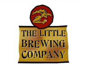 The Little Brewing Company - Accommodation Sunshine Coast