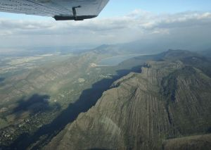 A Kube Aviation - Grampians Scenic Flights - Accommodation Sunshine Coast