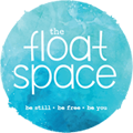 The Float Space - Accommodation Sunshine Coast