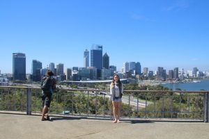 Best of Perth and Fremantle Day Tour - Accommodation Sunshine Coast