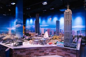 LEGOLAND Discovery Centre - After School Special - Accommodation Sunshine Coast