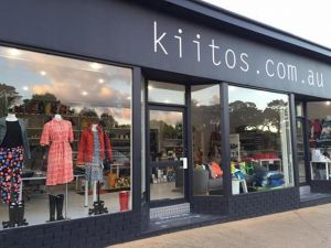Kiitos Living by Design - Accommodation Sunshine Coast