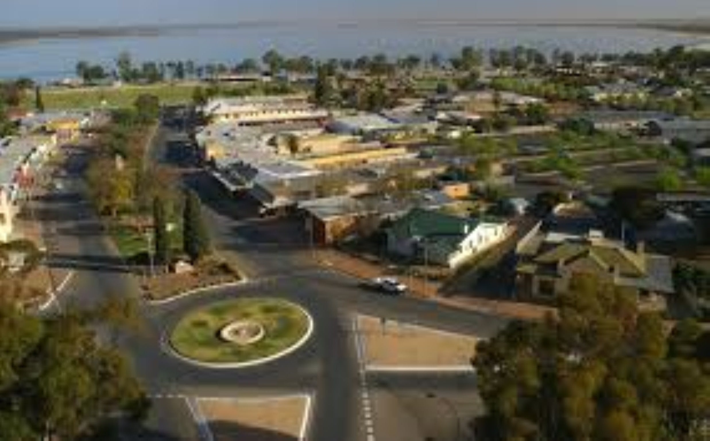 Story City - Barmera - Accommodation Sunshine Coast