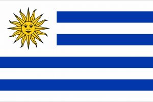 Uruguay Embassy of - Accommodation Sunshine Coast