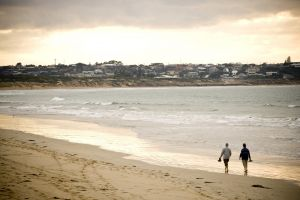 Barwon Heads - Accommodation Sunshine Coast