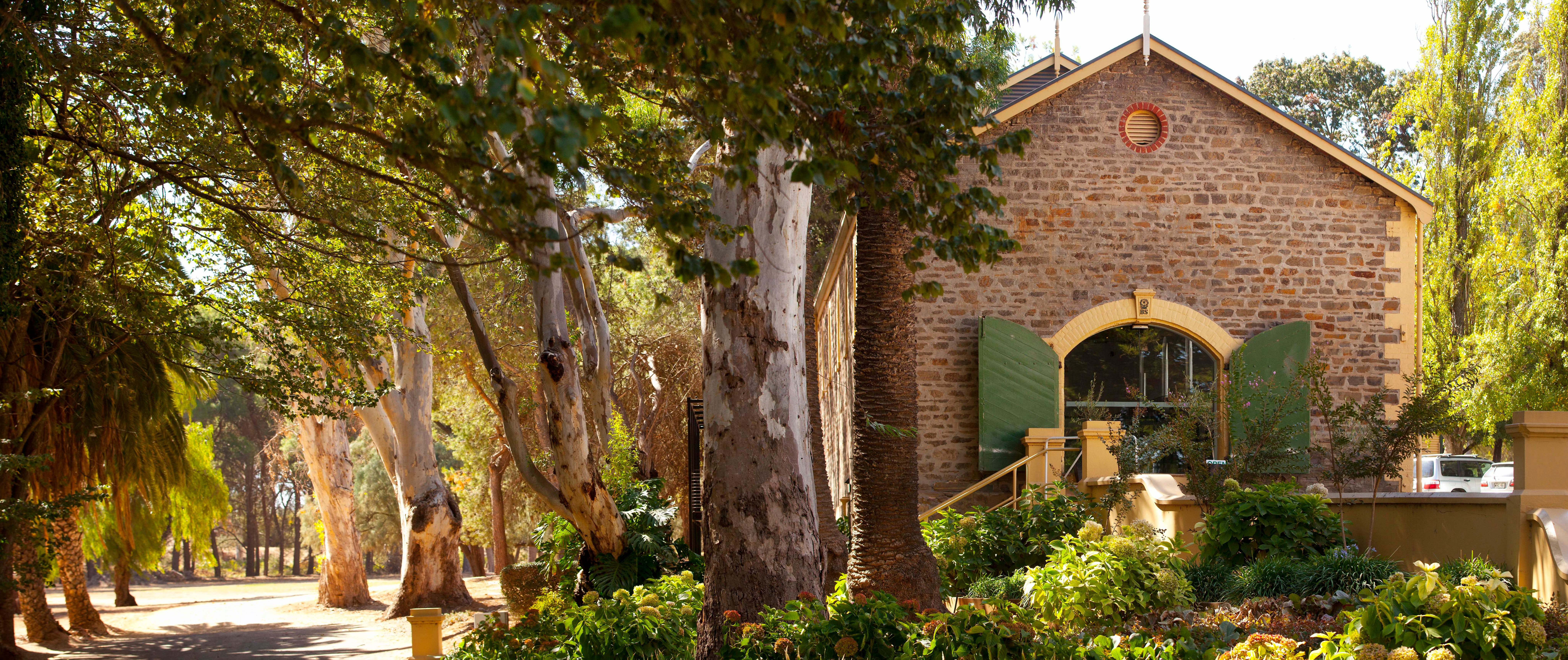 Vasse Virgin - Accommodation Sunshine Coast