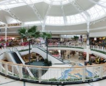 Cairns Central Shopping Centre - Accommodation Sunshine Coast