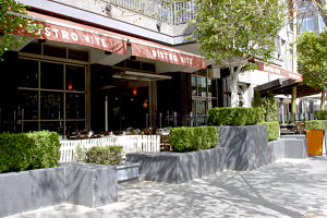 Bistro Vite - Accommodation Sunshine Coast
