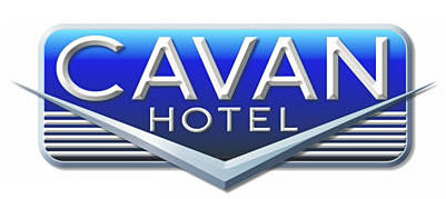 Cavan Hotel - Accommodation Sunshine Coast