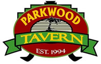 Parkwood Tavern - Accommodation Sunshine Coast