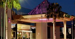 Bankstown Sports Club - Accommodation Sunshine Coast